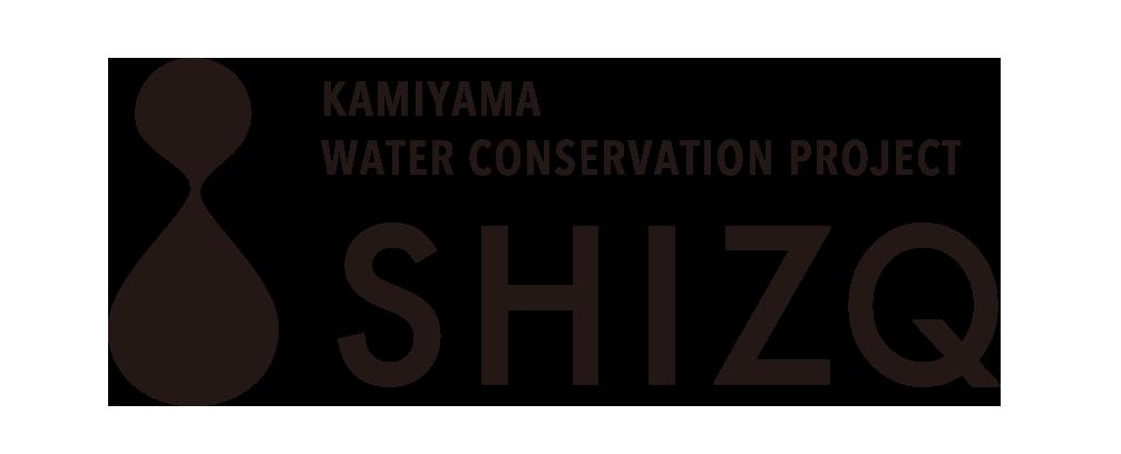 Kamiyama SHIZQ Project