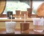 【保温力対決】陶器 VS 杉 保温力が高いってほんと?意外な実験結果に…