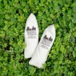 FRAGRAN FOREST 除湿芳香剤 正式販売スタート!