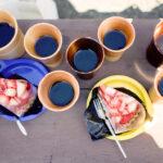 【プレオープン企画】SHIZQのカップでみんなで乾杯!!