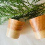 【商品入荷情報】人気のカップ類、お待たせしました!
