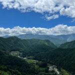 山の日に伝えたい、自然とともに暮らすこと